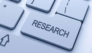 online gambling research